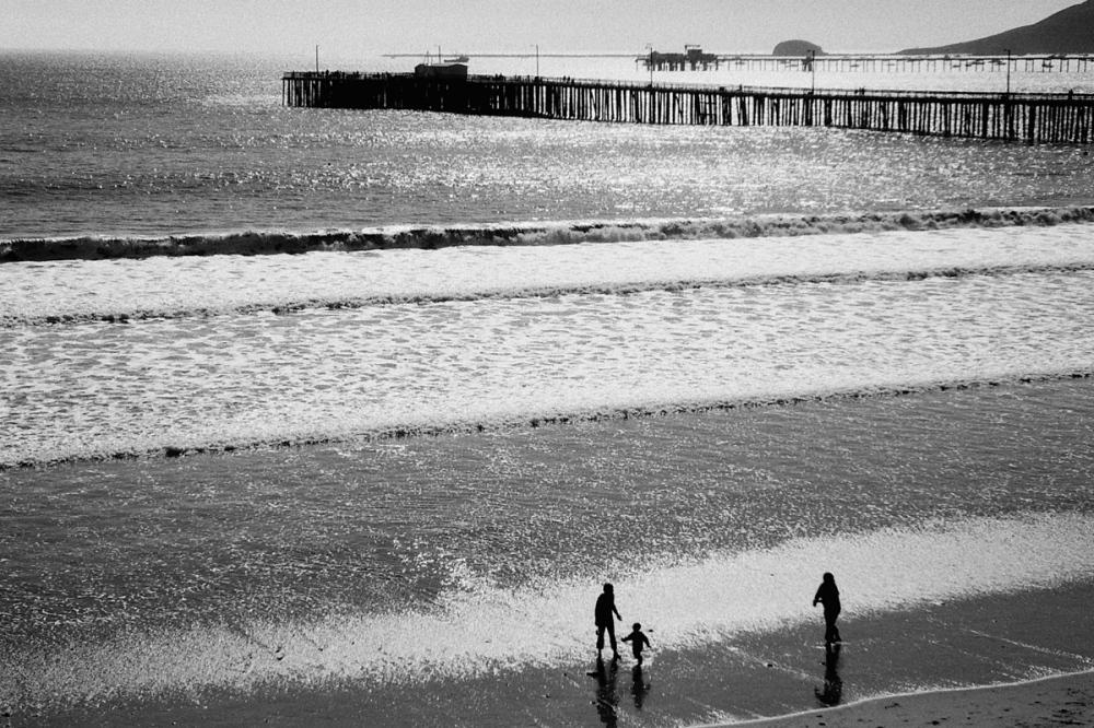 Beach_Elan_7ne_T-Max_400