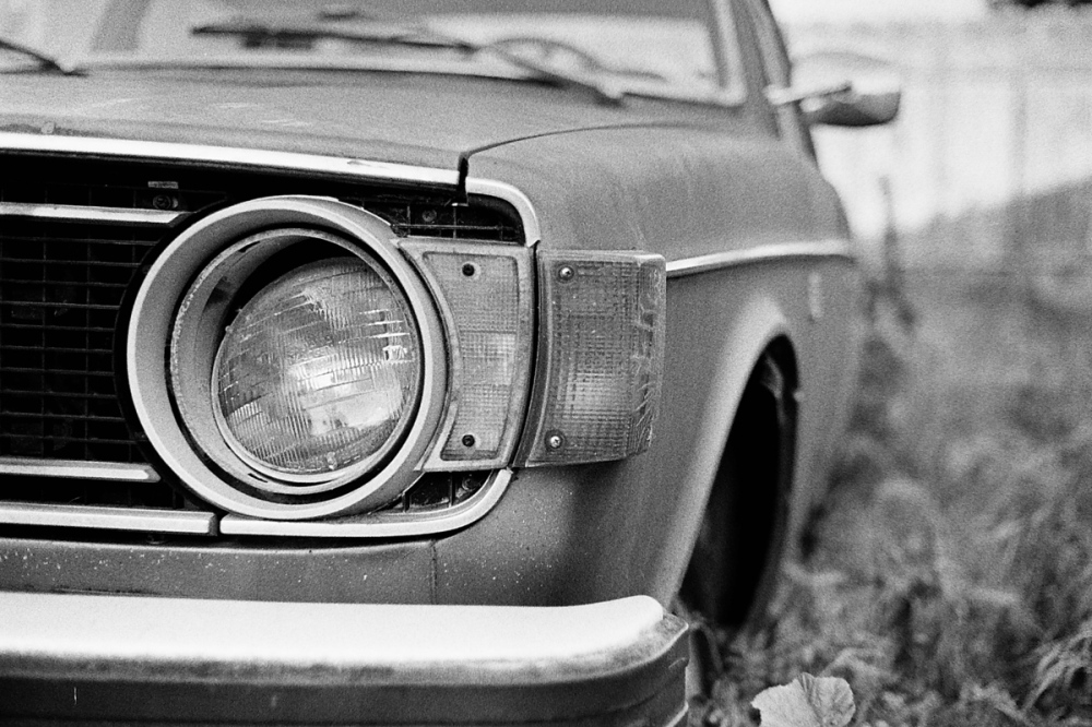 Headlight_Elan_7ne_T-Max_400