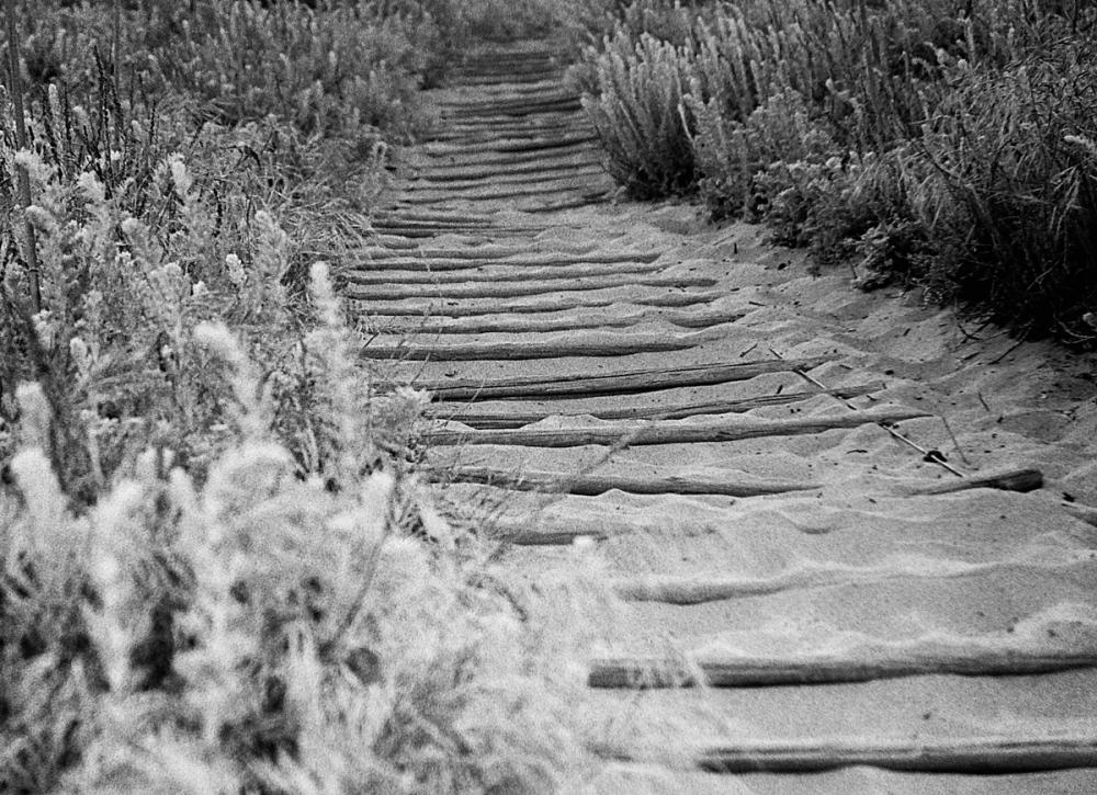 Sand_Steps_Elan_7ne_T-Max_400
